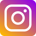 1466005824_social-instagram-new-square2